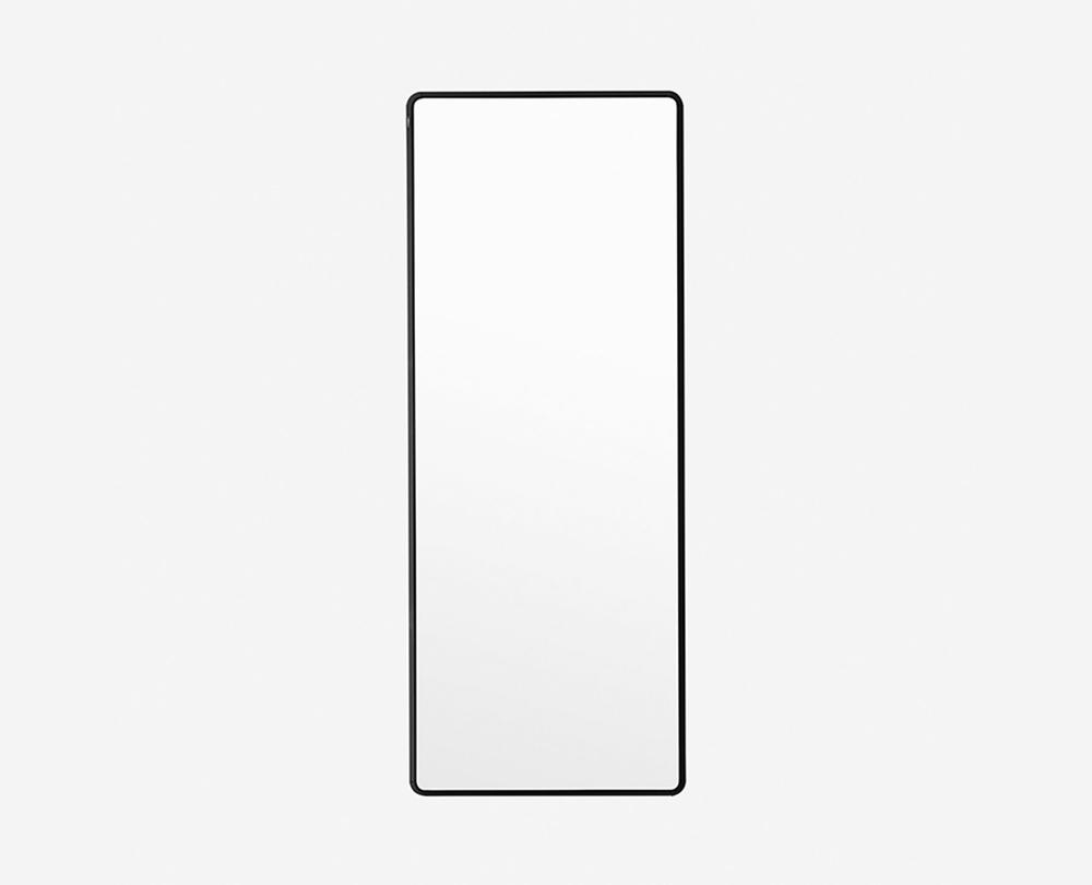 Vipp 912 spiegel (medium) - 2