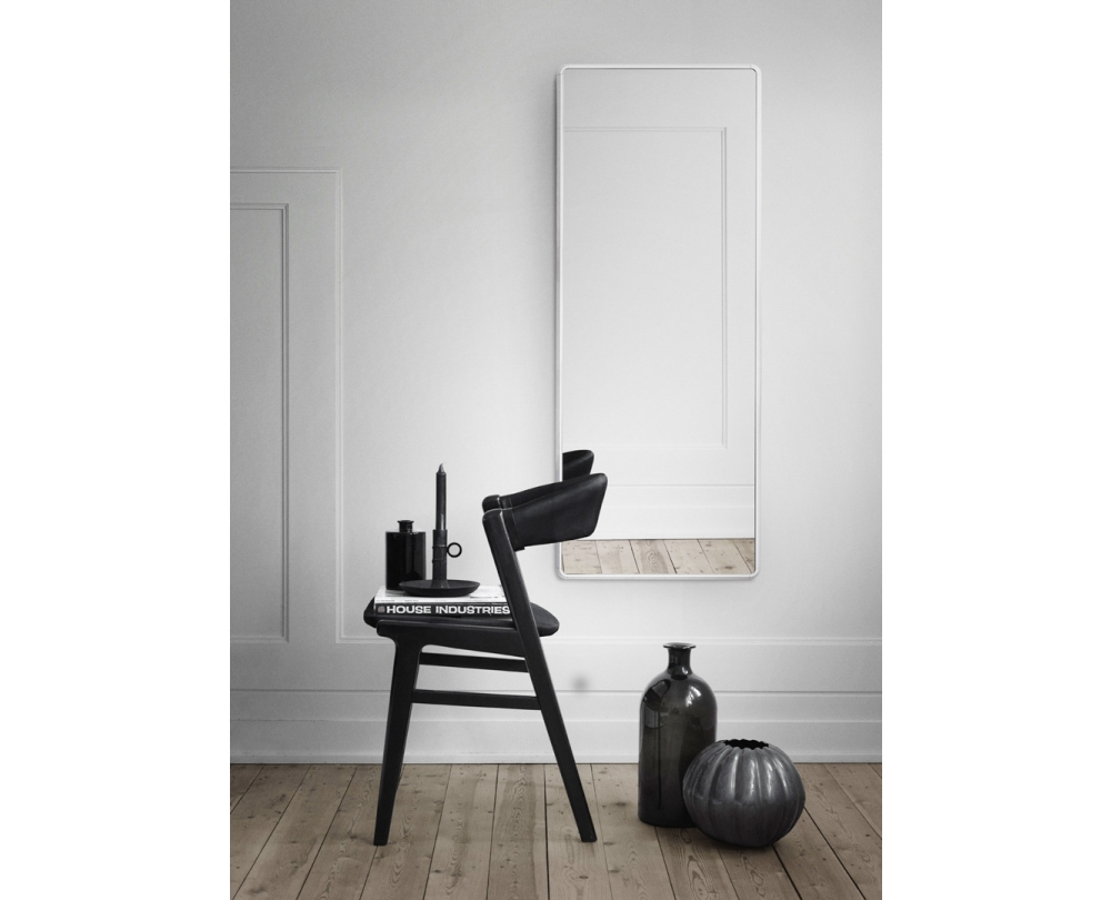 Vipp 912 spiegel (medium) - 5