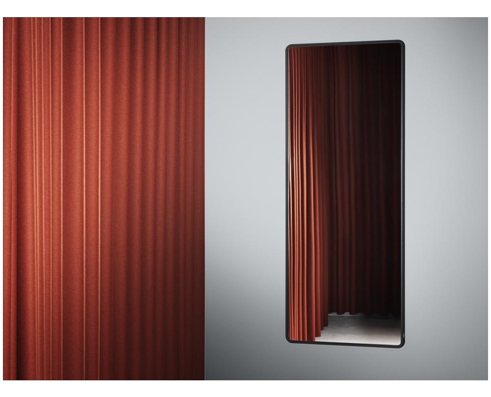 Vipp 912 spiegel (medium) - 4