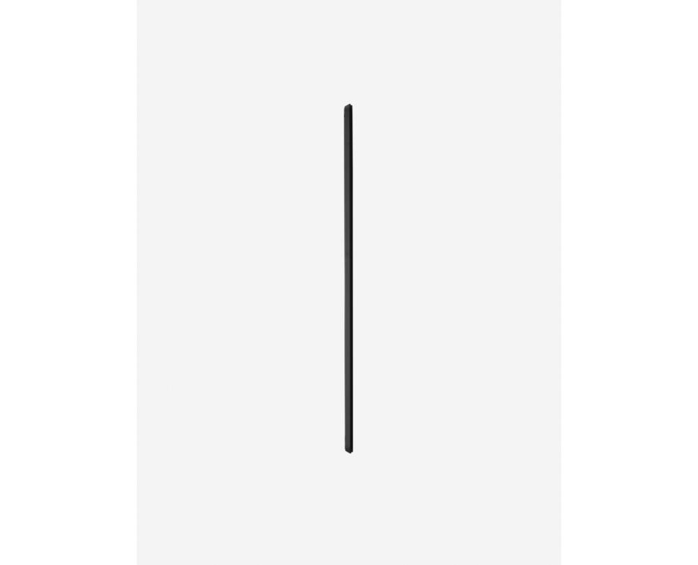 Vipp 912 spiegel (medium) - 3