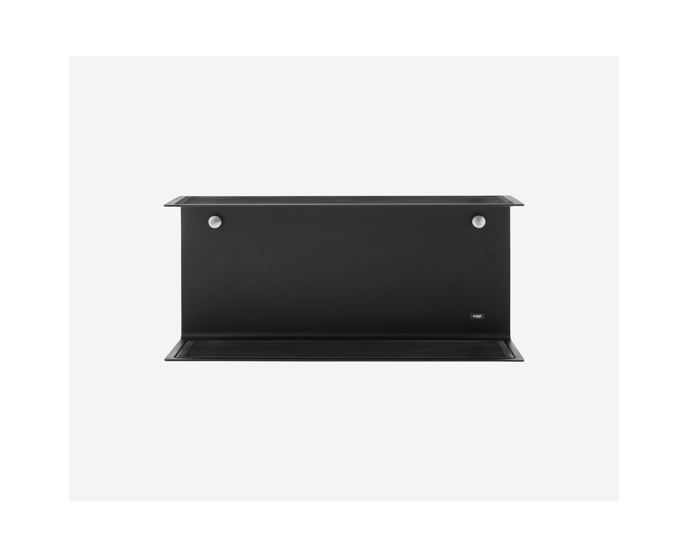 Vipp 921 wandplank (50cm) - 1