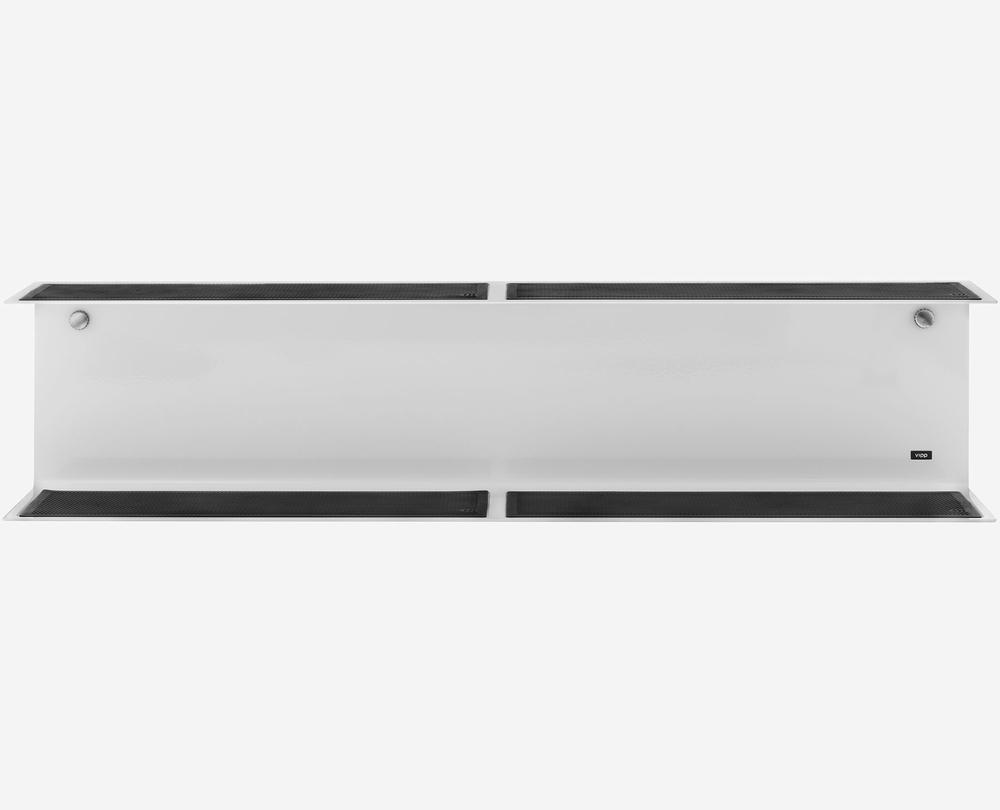 Vipp 922 wandplank (100cm) - 3