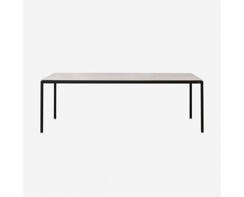 Vipp 971 tafel (medium) - 1