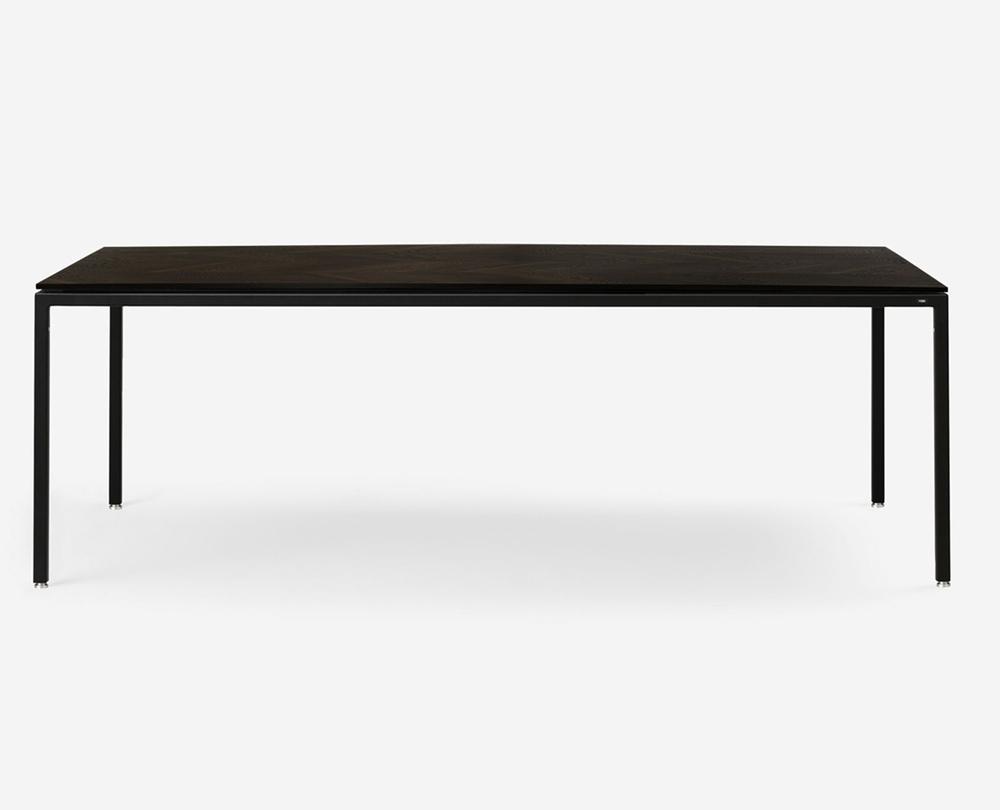 Vipp 971 tafel (medium) - 3