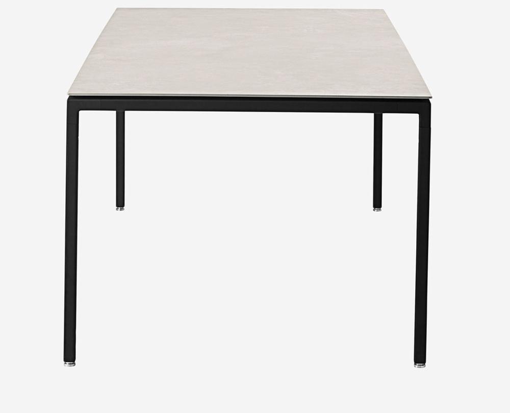 Vipp 971 tafel (medium) - 4