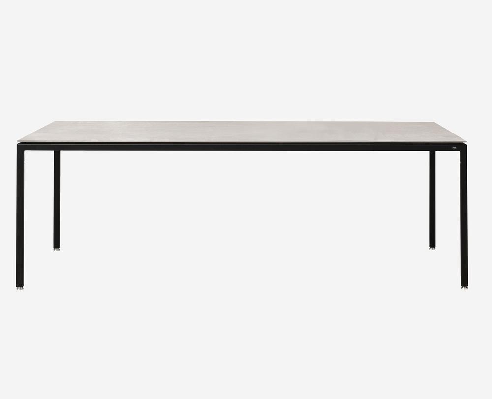 Vipp 971 tafel (medium) - 2
