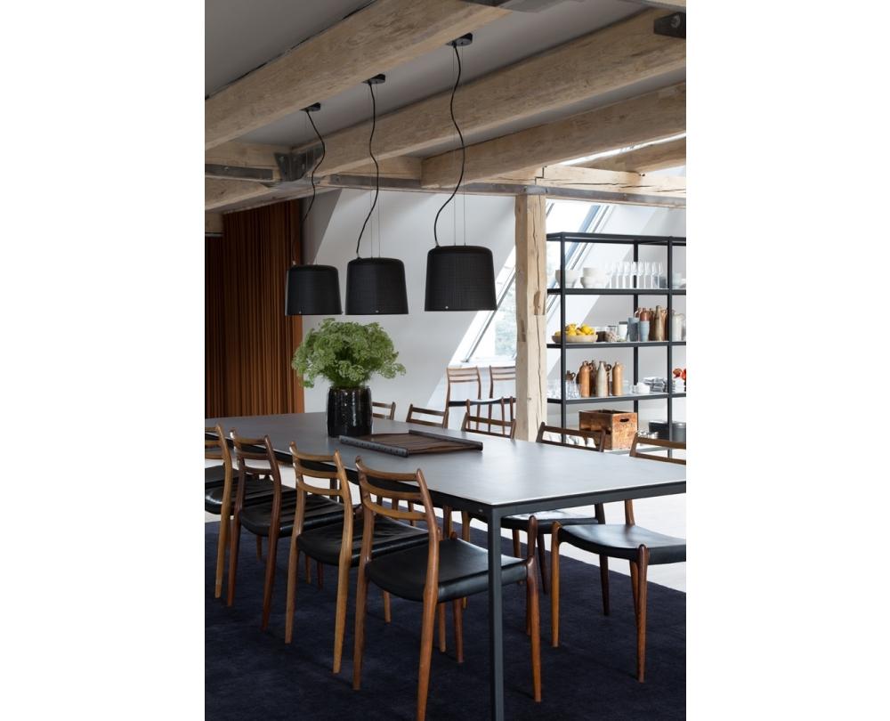 Vipp 972 tafel (large) - 9