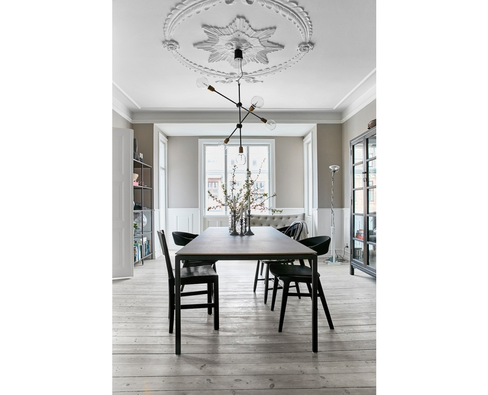 Vipp 972 tafel (large) - 10
