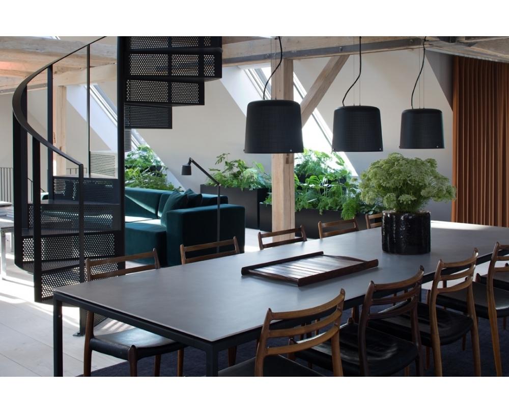 Vipp 972 tafel (large) - 8