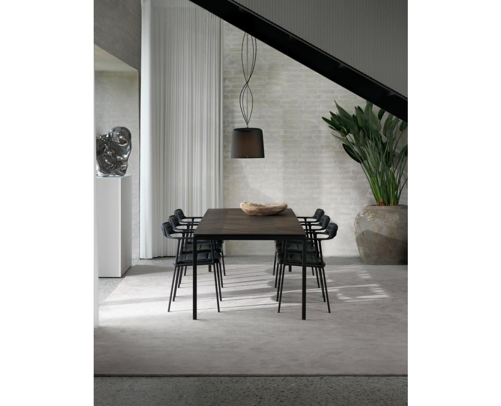 Vipp 972 tafel (large) - 6