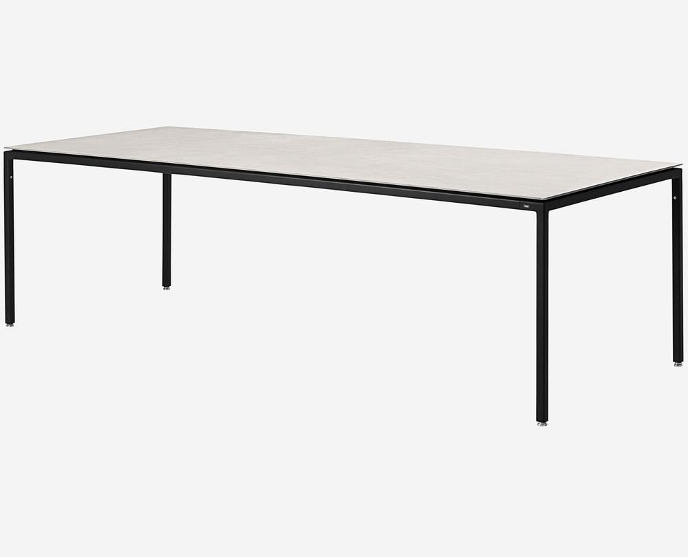 Vipp 972 tafel (large) - 2