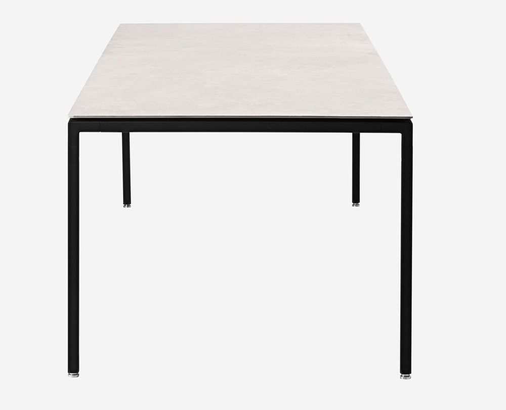 Vipp 972 tafel (large) - 3