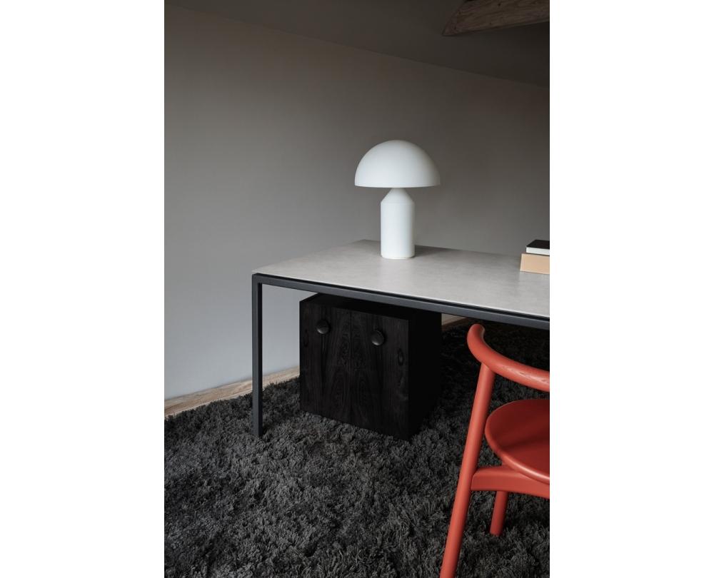 Vipp 972 tafel (large) - 5