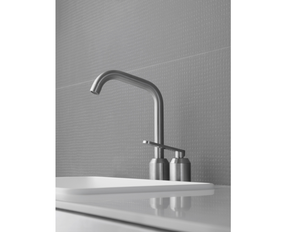 Vipp 983 badkamermodule (large) - 3