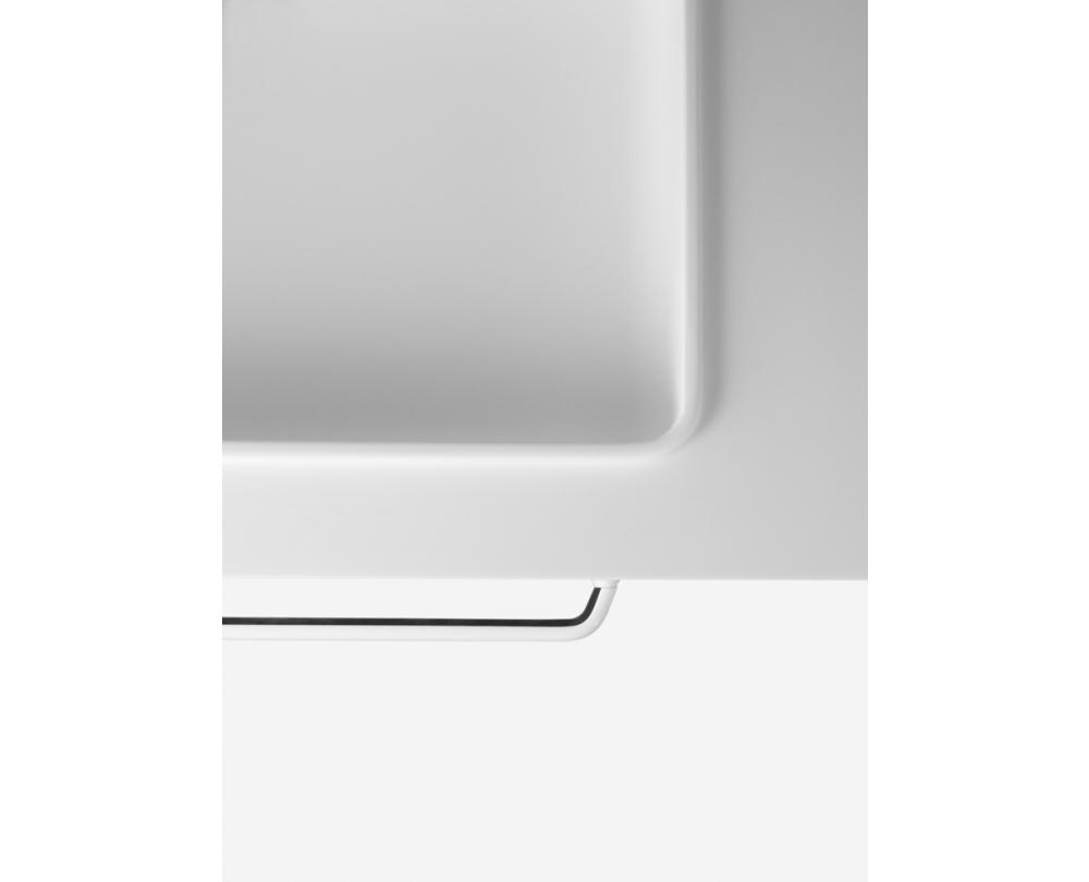 Vipp 983 badkamermodule (large) - 5