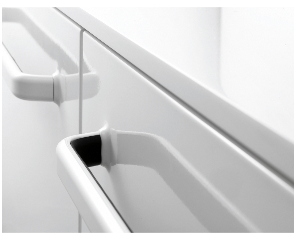 Vipp 983 badkamermodule (large) - 6