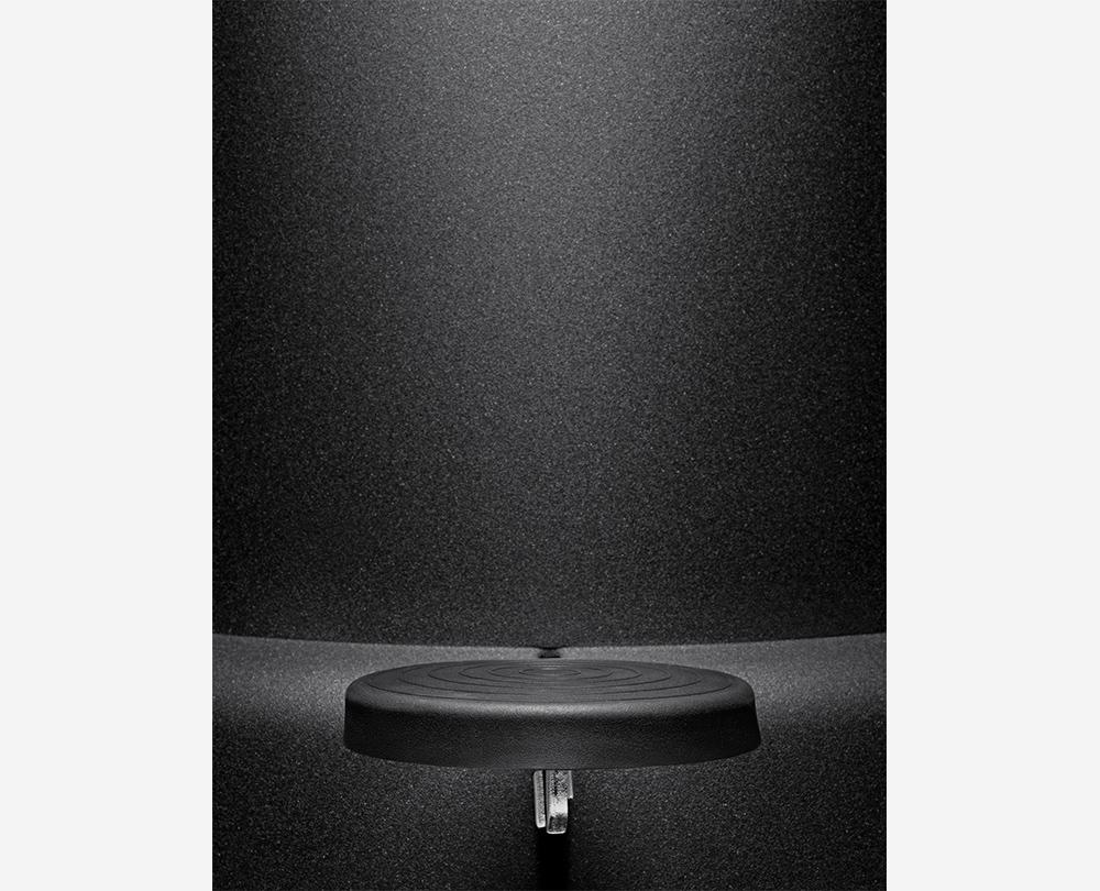 Vipp 15 pedaalemmer (14 liter) - 11