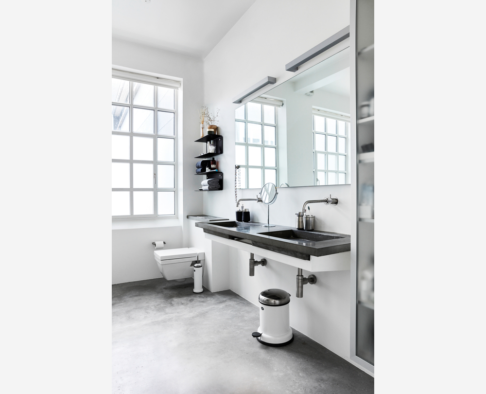 Vipp 11 toiletborstel - 3