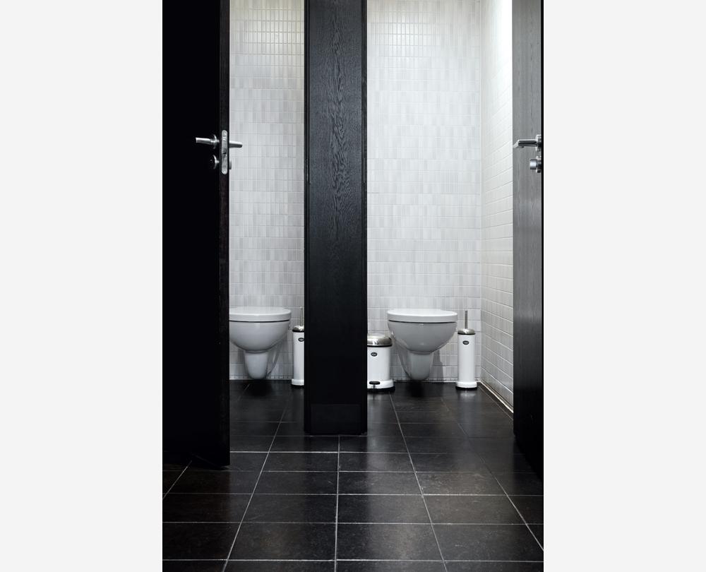 Vipp 11 toiletborstel - 4