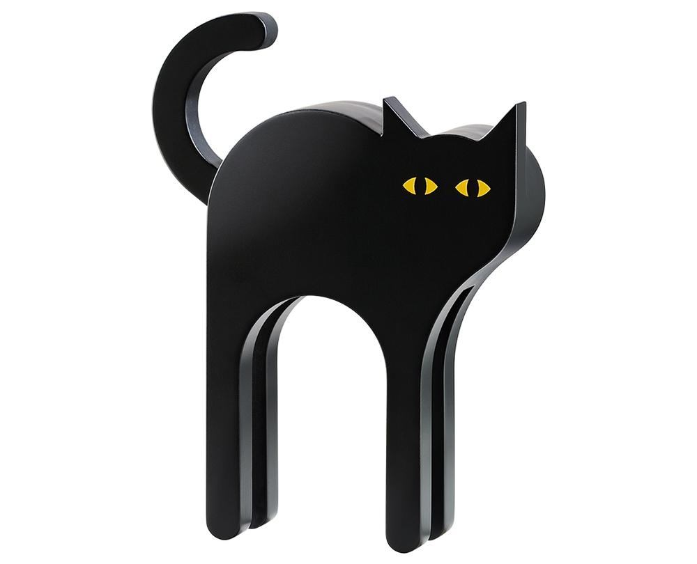 TECTA CAT - 2
