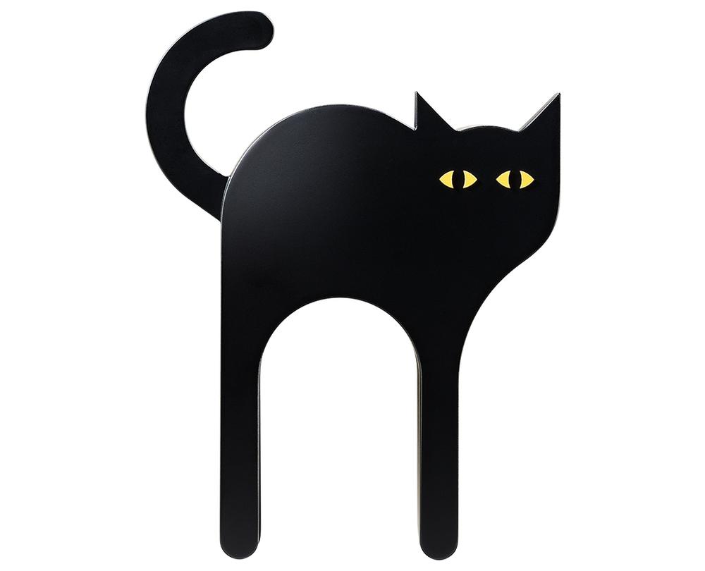 TECTA CAT - 1