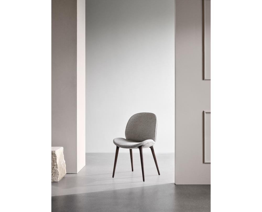 Vipp 462 Lodge stoel - 8