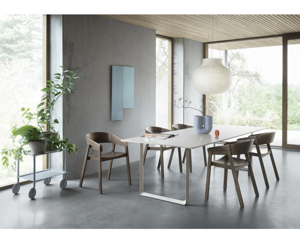 Muuto Cover stoel - 7