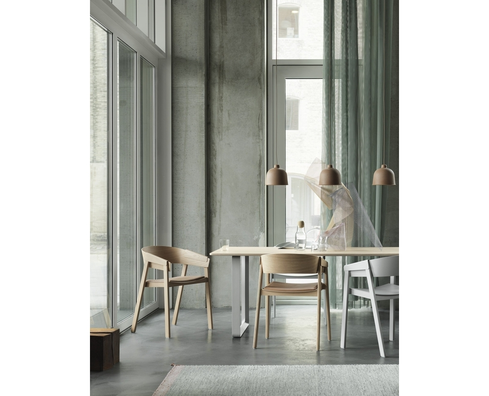 Muuto Cover stoel - 10