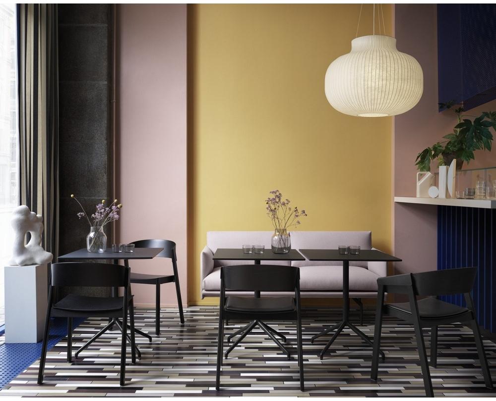 Muuto Cover stoel - 6