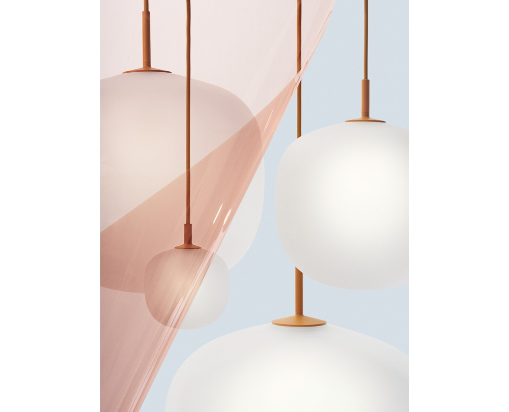 Muuto Rime hanglamp - 11