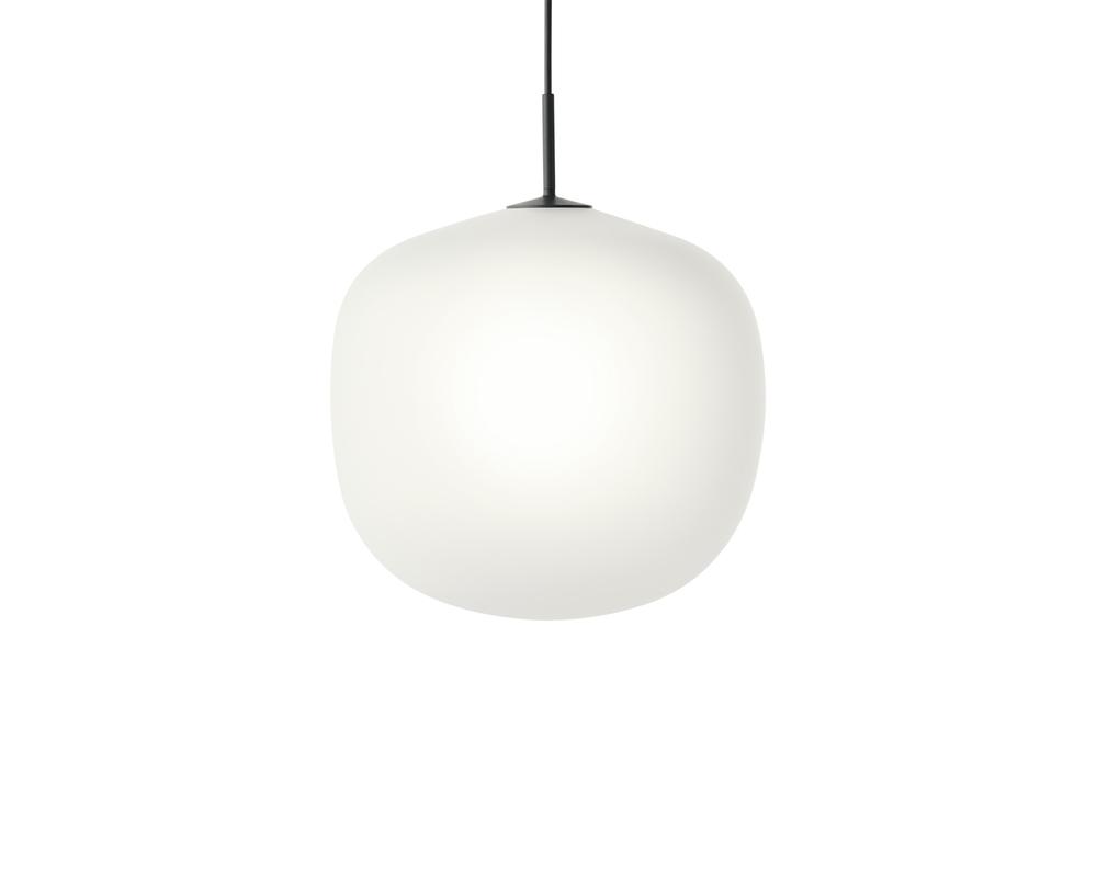 Muuto Rime hanglamp - 1