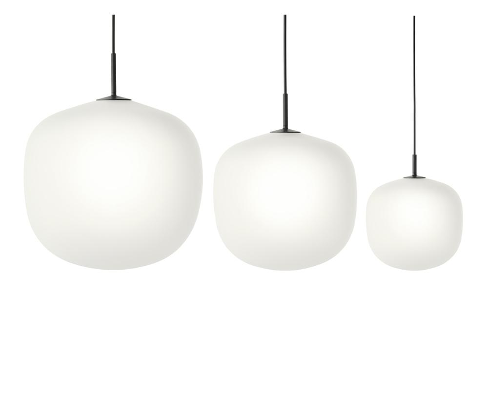 Muuto Rime hanglamp - 2