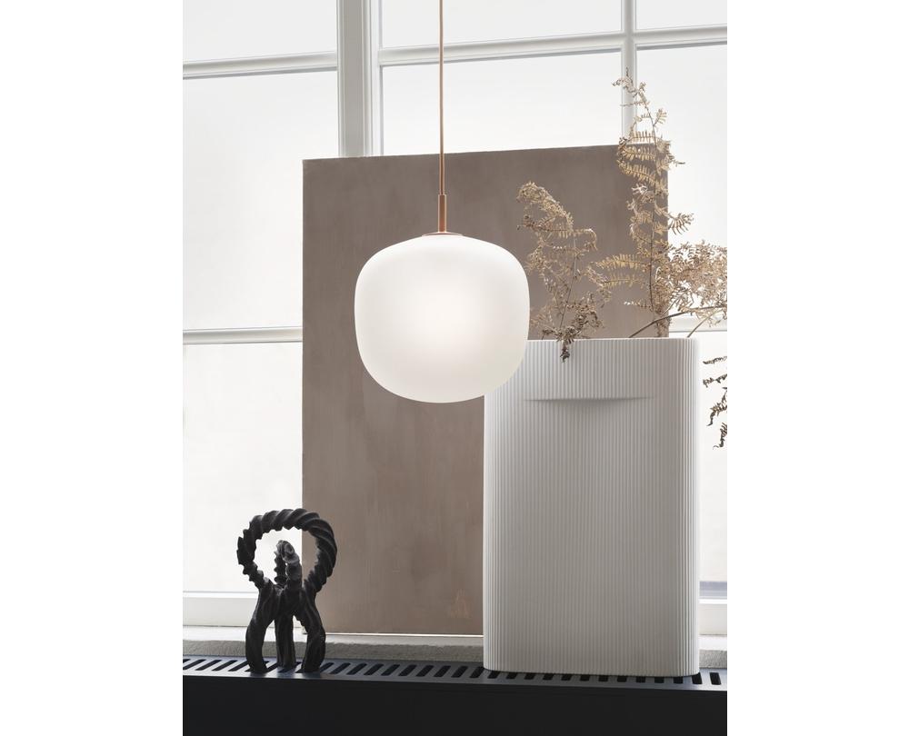 Muuto Rime hanglamp - 6