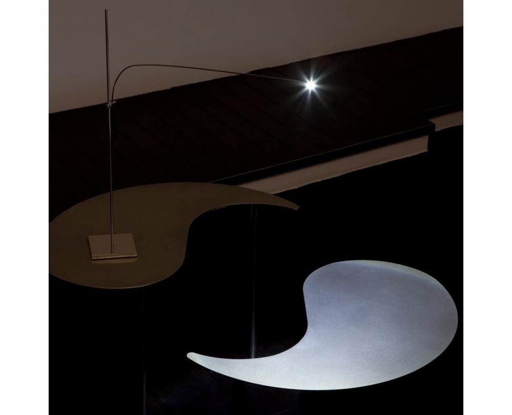 Catellani & Smith Uau T LED tafellamp - 3