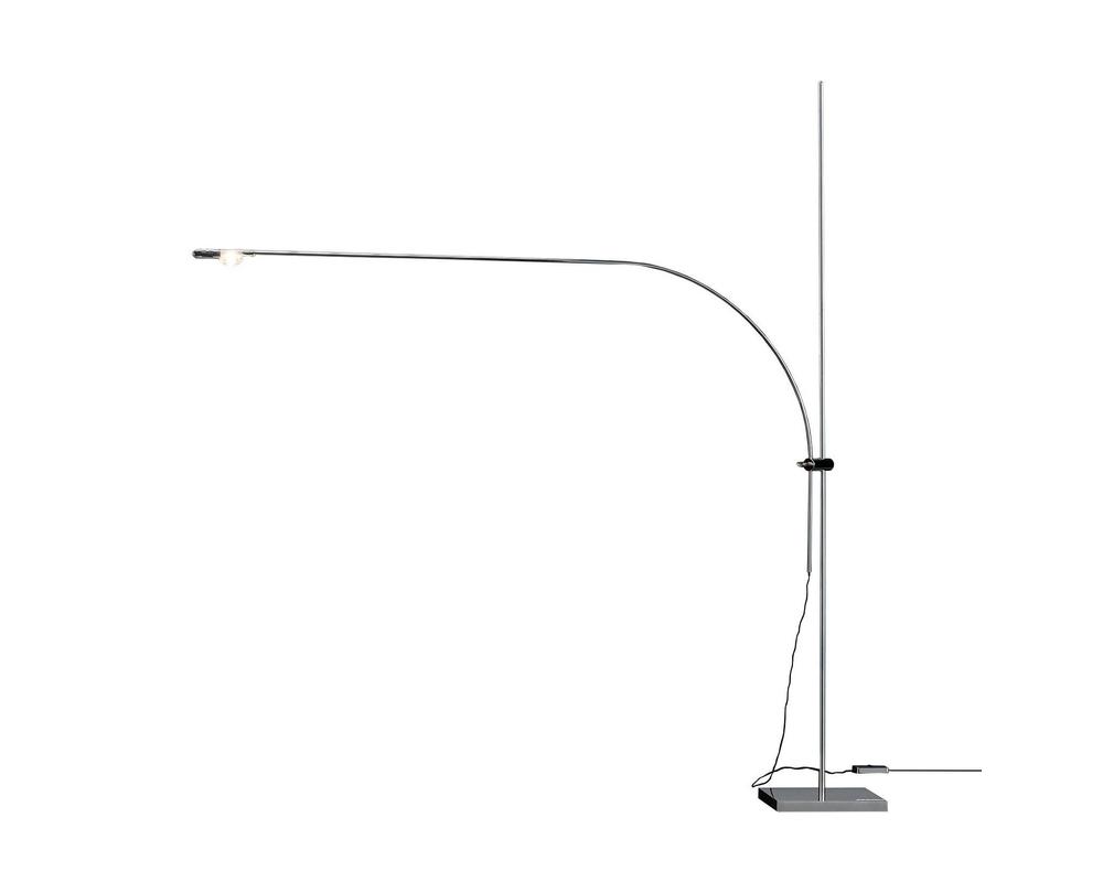 Catellani & Smith Uau T LED tafellamp - 1