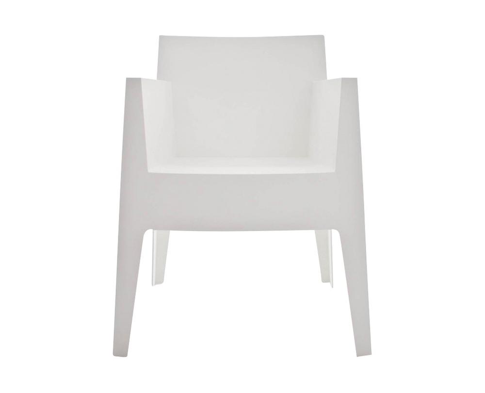 Driade Toy stoel - 1