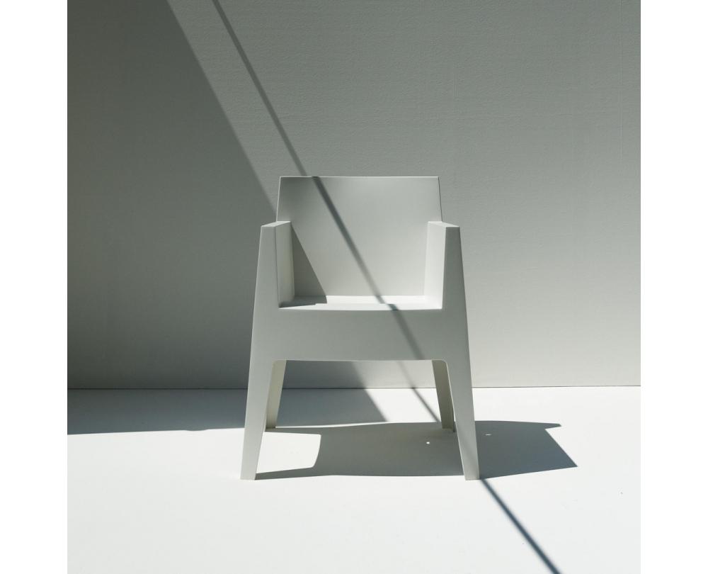 Driade Toy stoel - 6