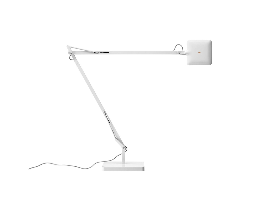 Flos Kelvin LED Green Mode Set Of Desk Lamps  - 5