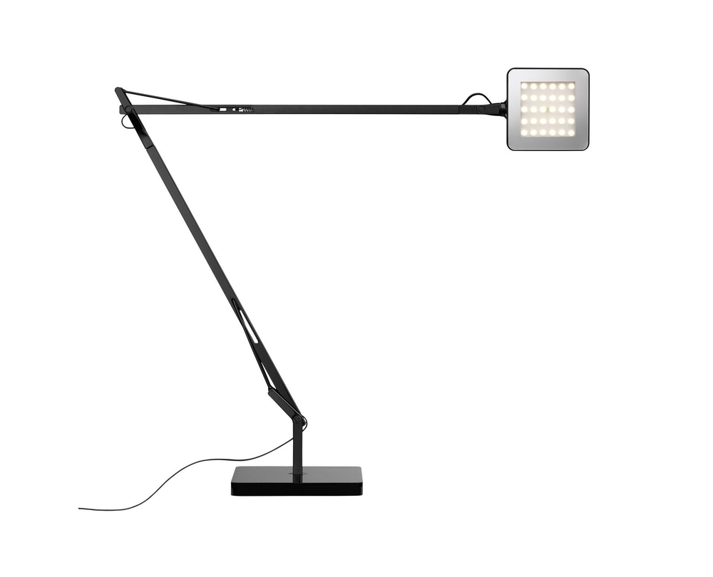 Flos Kelvin LED Green Mode Set Of Desk Lamps  - 4