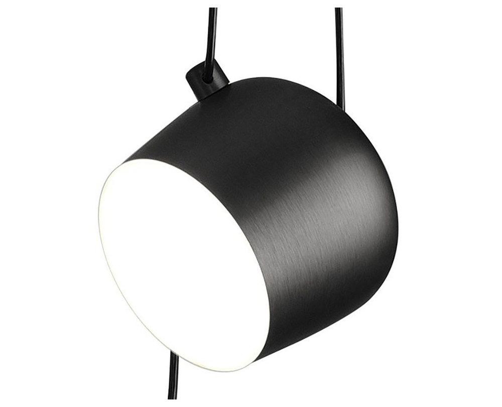 Flos Aim Cable-Plug LED hanglamp - 1
