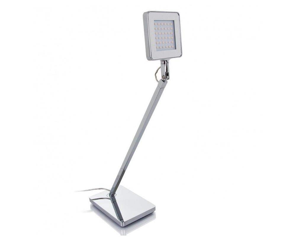 Flos Mini Kelvin LED Desk Lamp - 3