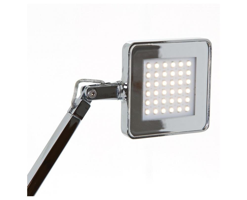 Flos Mini Kelvin LED Desk Lamp - 2