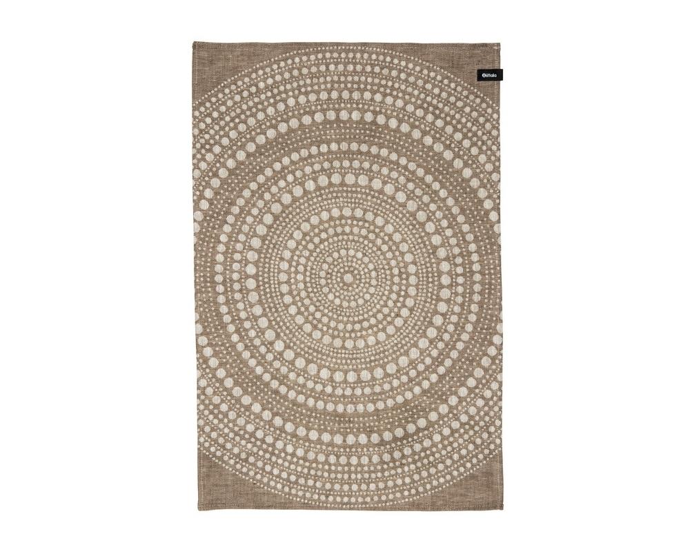 Iittala Kastehelmi Theedoek - 47 x 70cm - 1