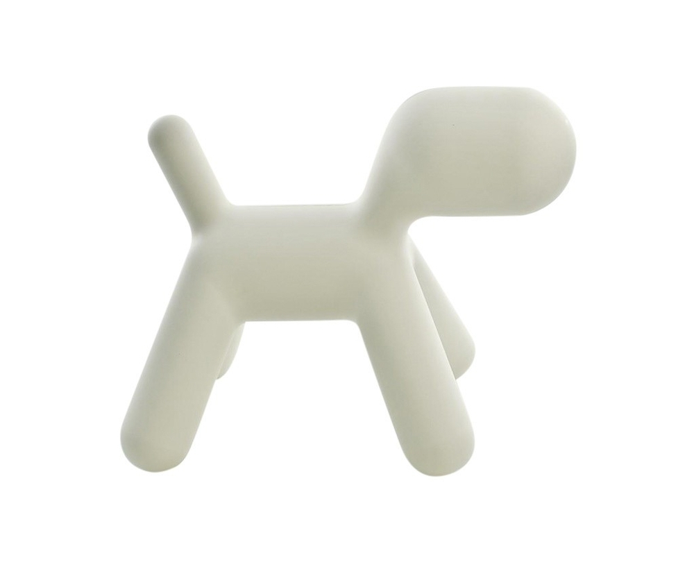 Magis Me Too Puppy - Hond  - 1