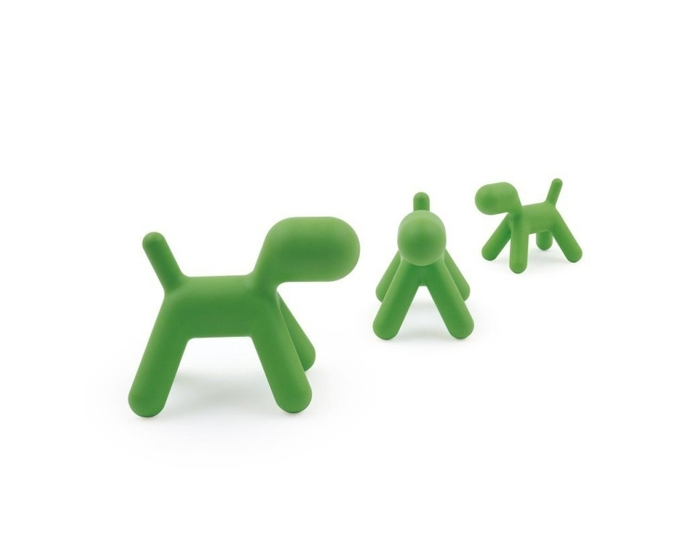 Magis Me Too Puppy - Hond  - 5