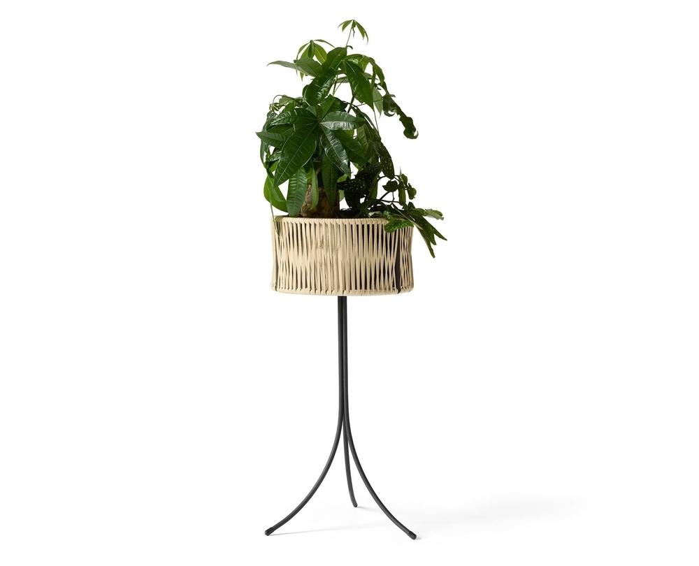Menu Umanoff 69 planter - 5