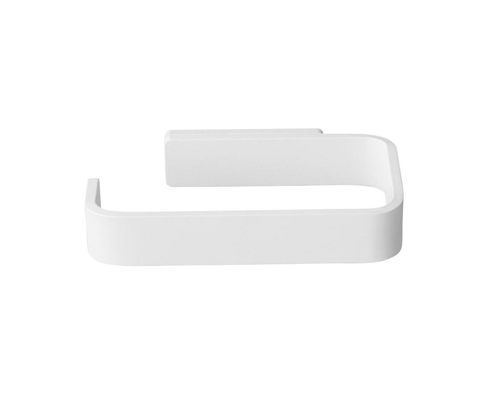 Menu Bath Series toiletrolhouder - 5