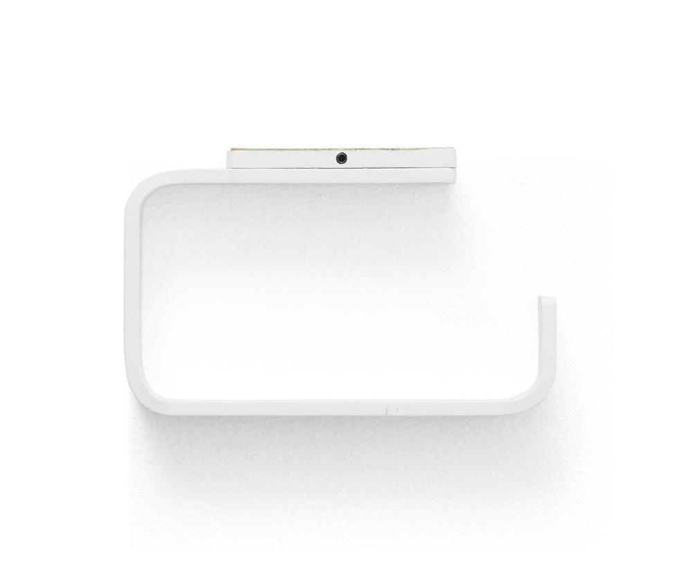 Menu Bath Series toiletrolhouder - 4