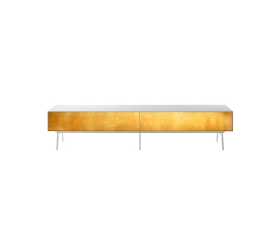Piure Nex Glamour sideboard 219.8x46x48cm
