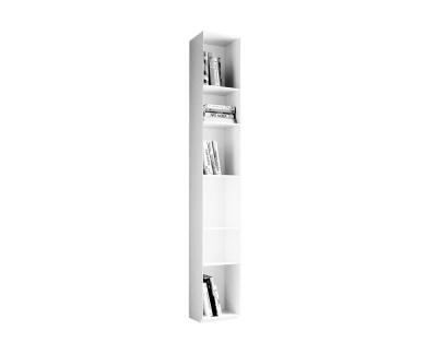 Piure Nex Pur - Rek 30x211.5x36cm